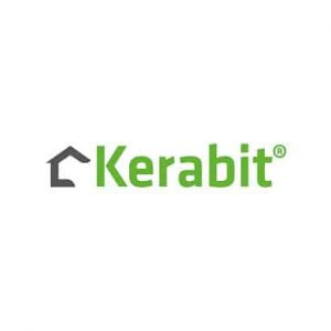 Купить битумную черепицу Керабит в Киеве по лучшей цене