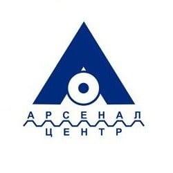 Купить профнастил Арсенал СТК Ваша Крыша