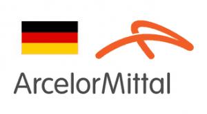 металла черепица Германия