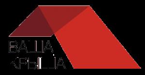 Ваша Крыша логотип